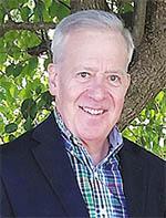 Cancer Care Center Founder Passes Away